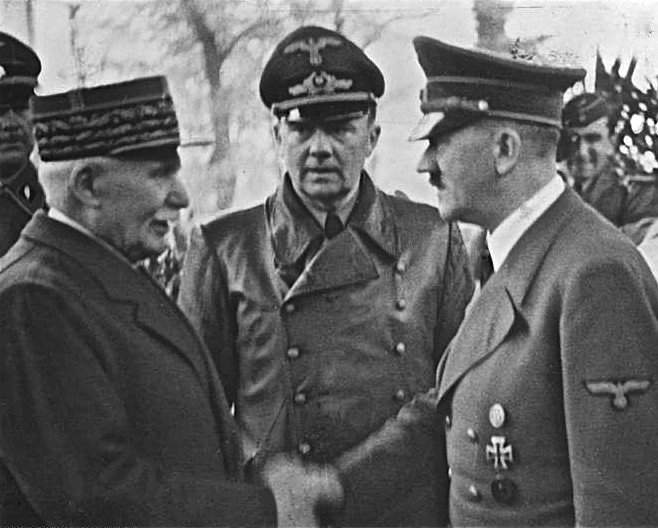 Whitlerpetain-e1351179961731.jpg