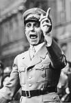 Joseph Goebbels [Public domain. wikimedia]