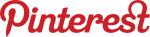 Pinterest [Public domain, wikimedia]