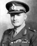 Sir Frank Messervy [Public domain, wikimedia]