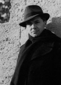 Jean Moulin [Public domain, wiki]