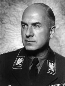 Reichsminister Dr. Fritz Todt [Bundesarchiv, Bild 146-1969-146-01 /Rohn/ CC-BY-SA, wiki]