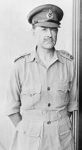 General Harold Alexander [Public domain, wiki]