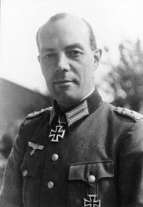 Rudolf-Christoph von Gersdorff [Bundesarchiv, Bild 146-1976-130-51]